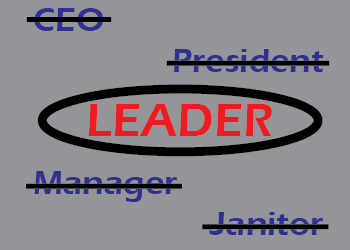 A-Title-Doesn't-Make-A-Leader