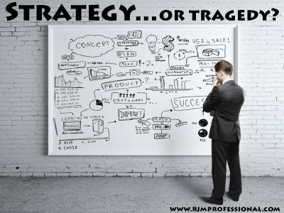 Strategy-or-Tragedy-Blog